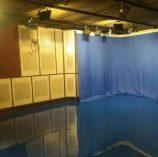 طراحی استودیوهای رادیو تلویزیونی