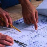 مشاوره طراحی و نصب تجهیزات فنی